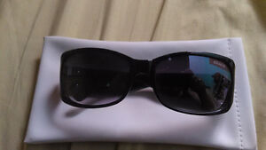 COACH Sunglasses/ Verrefumer COACH