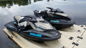 Seadoo Gti | Used or New Sea-Doos & Personal Watercraft for