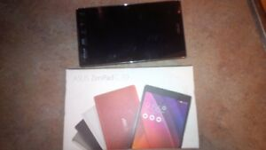 asus tablet c 70 brand new condition cheap$$$$