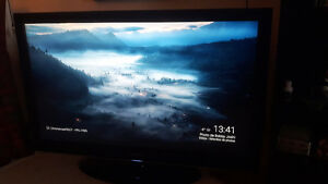 TV FULL HD ACL 1080p SAMSUNG 52 Pouces