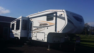 Camping in Luxury! Stratford Kitchener Area image 8