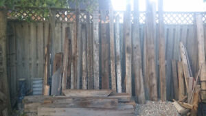 antique barn boards for sale
