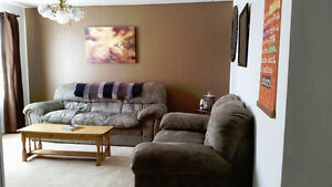 Working in Atikokan and need a place to rent for awhile?