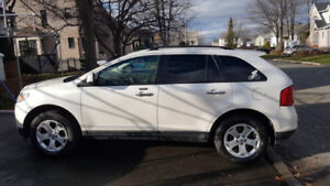 2011 Ford Edge AWD VUS