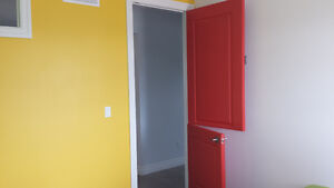 Affordable residential and commercial painter. London Ontario image 2