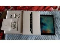 iPad Air 32g