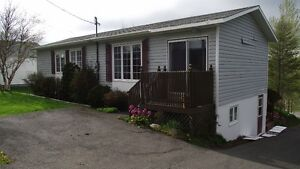 House for Sale - Marystown - Price negotiable - Please contact