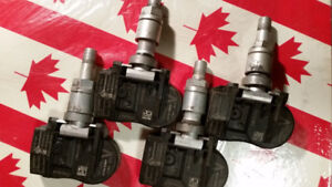 OEM Nissan Murano Altima ...... TPMS in stock from $60 set of 4