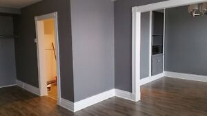 Charming Apartment for Rent in Down Town Galt Cambridge Kitchener Area image 3
