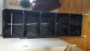 Clothing organizer for sale