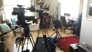 ACTING CLASSES FOR FILM-TELEVISION and T.V COMMERCIALS Kitchener / Waterloo Kitchener Area image 4
