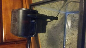 10 gallon tank Kitchener / Waterloo Kitchener Area image 2