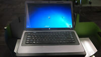 Hp 2000 laptop for sale (great condition)