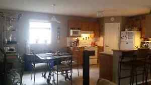 Room For Rent In Arbour Lake!!  Available July 1st