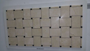 glass mosaic tiles great deals on home renovation materials in