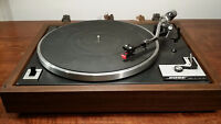 vintage bose table tournante, vintage bose turntable
