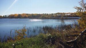 RV Seasonal or Yearly Camping Spots Close To Saskatoon