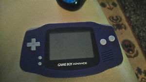 game boy advance  for sale London Ontario image 5