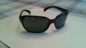 womens Ray Ban Sunglass