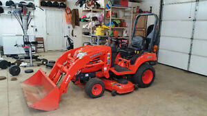 Kubota Other Used Cars Amp Vehicles In Ontario Kijiji