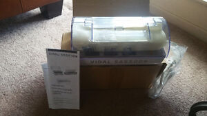 BRAND NEW NEVER USED VIDAL SASSOON HOT ROLLERS $30 Windsor Region Ontario image 2