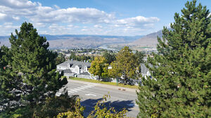 11-1810 Summit Dr. Great views