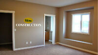 Basement Remodeling and Drywall Services