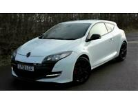 LOVELY EXAMPLE 2012 RENAULT MEGANE SPORT RS 265 LIKE 250 / PX