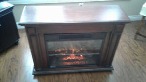 ELECTRIC HEATER IN IMMACULATE CONDITION