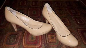 Size 10-11 Shoes, Flip flops and Booties-PRICE DROP