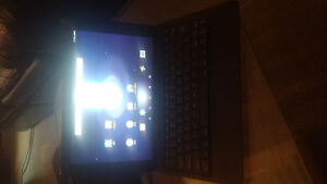 Tablet and key pad brand new never used