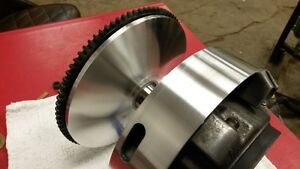 !! Bombardier Clutches Used motor And Sled Parts!!