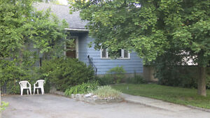 Westboro Beach bungalow for rent
