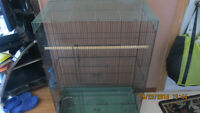 Large Cage for sale