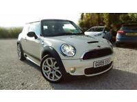 Used Cars For Sale In Cornwall Gumtree