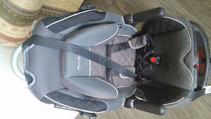 Eddie Bauer Car Seat for Toddlers