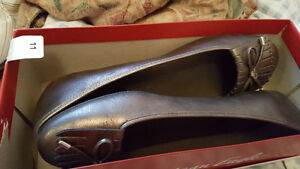 Brand new American Eagle brand shoes