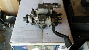 11mm vw tdi alh fuel pump
