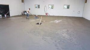 Concrete Work Strathcona County Edmonton Area image 2