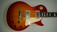 Orville by Gibson Les Paul Reissue