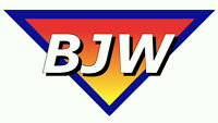 BJW Electronics - Electronic repair and part sales.