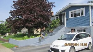 Home Daycare; located in the Center of St. John's. St. John's Newfoundland image 2