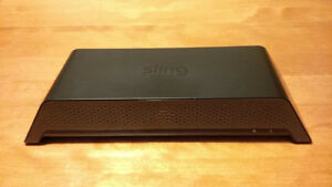 Sling Media Slingbox PRO-HD London Ontario image 3