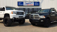 Hiring for front desk/service/person at Superior Diesel Services
