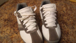 American eagle size 10.5