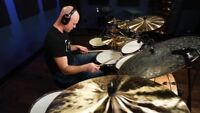 The Best Drum Lessons in Niagara