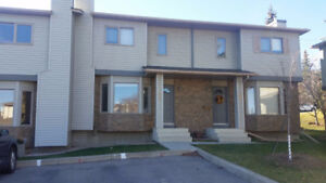 Rent reduced - 2 Bedroom, 2 bath Townhouse Patterson Renovated
