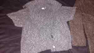 Sweaters /cardigans size medium Peterborough Peterborough Area image 3