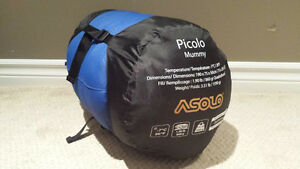 How durable is the Asolo Navigator 70 Travel Backpack?