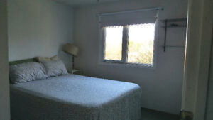 Furnished Rooms in St.Albert - Utilities Included